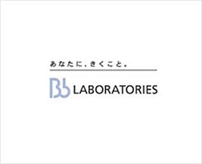 BB lab ビービーラボ