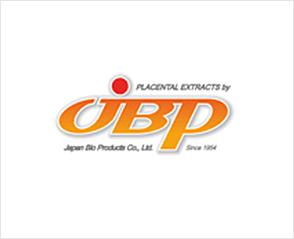 株式会社日本生物製剤