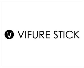 VIFURE STICK