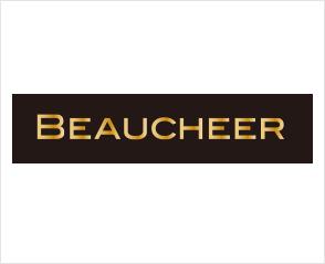 BEAUCHEER