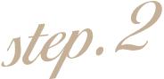 OEM/ODMの流れ STEP2