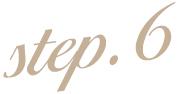 OEM/ODMの流れ STEP6